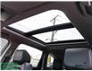 2017 Honda CR-V Touring (Stk: P15313) in North York - Image 28 of 30