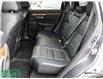 2017 Honda CR-V Touring (Stk: P15313) in North York - Image 29 of 30