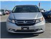 2015 Honda Odyssey Touring (Stk: 2220257A) in North York - Image 2 of 15