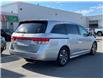 2015 Honda Odyssey Touring (Stk: 2220257A) in North York - Image 5 of 15