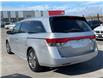 2015 Honda Odyssey Touring (Stk: 2220257A) in North York - Image 7 of 15