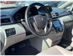 2015 Honda Odyssey Touring (Stk: 2220257A) in North York - Image 9 of 15