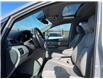 2015 Honda Odyssey Touring (Stk: 2220257A) in North York - Image 10 of 15