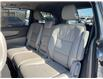 2015 Honda Odyssey Touring (Stk: 2220257A) in North York - Image 11 of 15