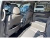 2015 Honda Odyssey Touring (Stk: 2220257A) in North York - Image 12 of 15