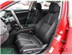 2020 Honda Civic EX (Stk: P15311) in North York - Image 10 of 28