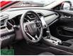 2020 Honda Civic EX (Stk: P15311) in North York - Image 11 of 28