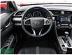 2020 Honda Civic EX (Stk: P15311) in North York - Image 12 of 28