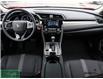 2020 Honda Civic EX (Stk: P15311) in North York - Image 16 of 28