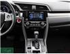 2020 Honda Civic EX (Stk: P15311) in North York - Image 17 of 28