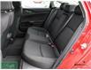 2020 Honda Civic EX (Stk: P15311) in North York - Image 27 of 28