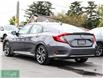 2020 Honda Civic Touring (Stk: 2211346A) in North York - Image 5 of 29
