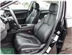 2020 Honda Civic Touring (Stk: P15307) in North York - Image 9 of 25