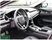 2020 Honda Civic Touring (Stk: P15307) in North York - Image 10 of 25