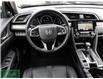 2020 Honda Civic Touring (Stk: P15307) in North York - Image 11 of 25
