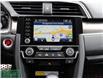 2020 Honda Civic Touring (Stk: P15307) in North York - Image 15 of 25