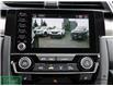 2020 Honda Civic Touring (Stk: P15307) in North York - Image 17 of 25