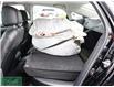2020 Honda Civic Touring (Stk: P15307) in North York - Image 24 of 25