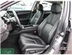 2020 Honda Civic Touring (Stk: P15331) in North York - Image 10 of 29
