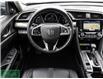 2020 Honda Civic Touring (Stk: P15331) in North York - Image 12 of 29