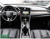 2020 Honda Civic Touring (Stk: P15331) in North York - Image 16 of 29