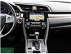 2020 Honda Civic Touring (Stk: P15331) in North York - Image 17 of 29