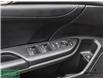 2020 Honda Civic Touring (Stk: P15331) in North York - Image 25 of 29
