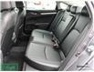 2020 Honda Civic Touring (Stk: P15331) in North York - Image 28 of 29