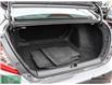 2020 Honda Civic Touring (Stk: P15331) in North York - Image 29 of 29