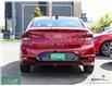 2020 Hyundai Elantra Preferred (Stk: P15270) in North York - Image 6 of 27