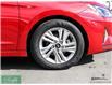 2020 Hyundai Elantra Preferred (Stk: P15270) in North York - Image 8 of 27