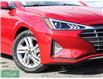 2020 Hyundai Elantra Preferred (Stk: P15270) in North York - Image 9 of 27