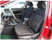2020 Hyundai Elantra Preferred (Stk: P15270) in North York - Image 11 of 27