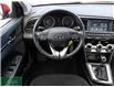 2020 Hyundai Elantra Preferred (Stk: P15270) in North York - Image 13 of 27