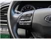 2020 Hyundai Elantra Preferred (Stk: P15270) in North York - Image 14 of 27