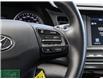 2020 Hyundai Elantra Preferred (Stk: P15270) in North York - Image 15 of 27
