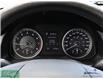 2020 Hyundai Elantra Preferred (Stk: P15270) in North York - Image 16 of 27