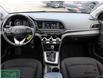 2020 Hyundai Elantra Preferred (Stk: P15270) in North York - Image 17 of 27