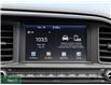 2020 Hyundai Elantra Preferred (Stk: P15270) in North York - Image 19 of 27