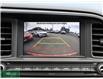 2020 Hyundai Elantra Preferred (Stk: P15270) in North York - Image 20 of 27