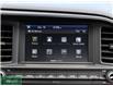 2020 Hyundai Elantra Preferred (Stk: P15270) in North York - Image 21 of 27
