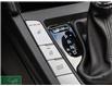 2020 Hyundai Elantra Preferred (Stk: P15270) in North York - Image 23 of 27