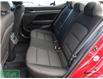2020 Hyundai Elantra Preferred (Stk: P15270) in North York - Image 26 of 27