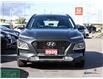2020 Hyundai Kona 2.0L Preferred (Stk: P15304) in North York - Image 2 of 27