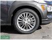 2020 Hyundai Kona 2.0L Preferred (Stk: P15304) in North York - Image 8 of 27