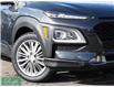 2020 Hyundai Kona 2.0L Preferred (Stk: P15304) in North York - Image 9 of 27