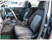2020 Hyundai Kona 2.0L Preferred (Stk: P15304) in North York - Image 11 of 27