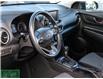 2020 Hyundai Kona 2.0L Preferred (Stk: P15304) in North York - Image 12 of 27