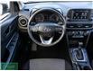 2020 Hyundai Kona 2.0L Preferred (Stk: P15304) in North York - Image 13 of 27