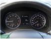 2020 Hyundai Kona 2.0L Preferred (Stk: P15304) in North York - Image 16 of 27